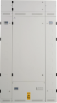 Crabtree launches VM160 panel board
