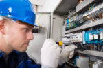 94% pass rate on new DTL wiring standard courses