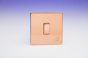 antimicrobial-copper-light-switch