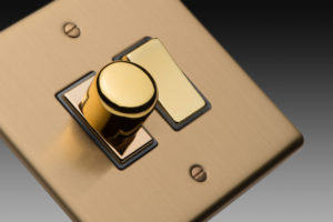 brushed-brass-powergrid-combination