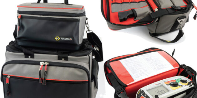C.K Magma – The Best Premium Tool Storage Solutions for Professionals