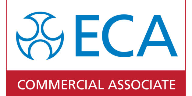 Hamilton becomes ECA commercial associate