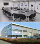 ESP invests in premises to future-proof the business
