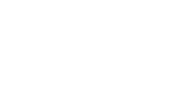 EW Awards launches for 2021!
