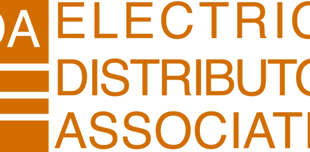 Hamilton joins the Electrical Distributors' Association