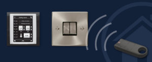 inels-wireless-system