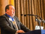 LIA welcomes Lutron's Dave Ribbons as President