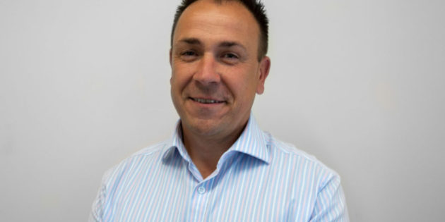 Martyn Walley to head up Scolmore Group's Technical Department