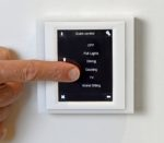 All systems go for home automation product sales
