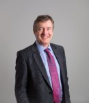 LightingEurope board appoints new President
