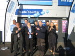 Rexel welcomes trio of new UK branches