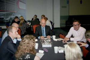 roundtable-pic-2