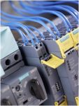 Rexel to become Siemens Industrial Controls Partner