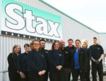 Scottish electrical wholesaler helps local people back into work