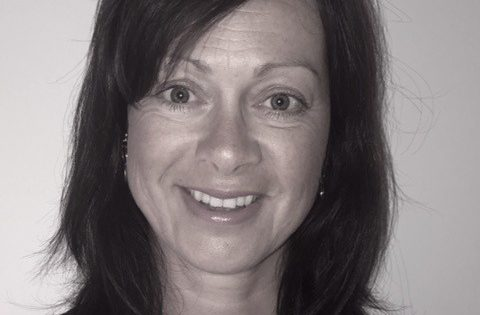 Sarah Hayes joins Hamilton Litestat as Northern Business Manager