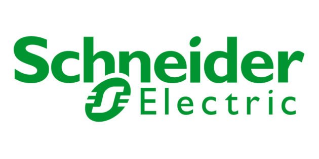 Schneider Electric opens new purpose-built safety academy