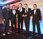 Scolmore App wins industry accolade