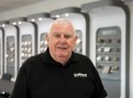 Industry legend Tony Cable joins forces with Scolmore