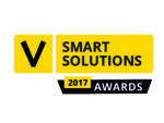 Nominations open for inaugural Smart Solutions Awards