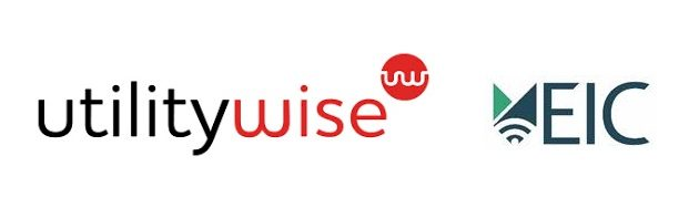 Utilitywise targets big businesses with new tech brand