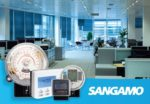 Sangamo product range now available from ESP