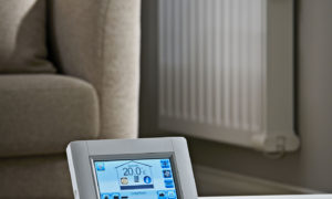 Electric radiators – the facts uncovered