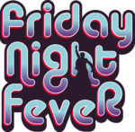 Get the Friday Night Fever at powerBall 2017