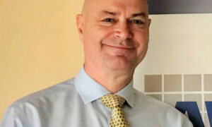 AWEBB appoints new learning & development manager