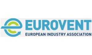 COVID-19 industry shutdown must exclude HVACR businesses, says Eurovent and REHVA