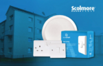 Scolmore's smart solution for Stirling Council