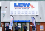 York becomes LEW's 14th branch