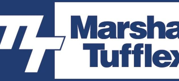 Marshall-Tufflex trunking & conduit a clear winner for aeronautical manufacturer