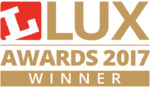 Philips Lighting OEM wins at Lux Awards 2017