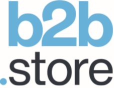 b2b.store brings accessible digital commerce to electrical distribution sector