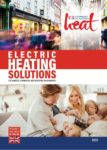 Consort Claudgen's new Heat brochure showcases new products and feature upgrades