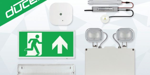 ESPadds Self Test Fittings to its range of Emergency Lighting