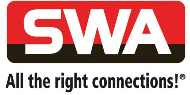 SWA expands its northern sales team
