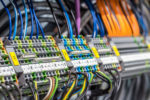 ECA guide installers through 18th Edition Wiring Regulations
