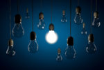 Lighting company fined £2.7 million for restricting online prices