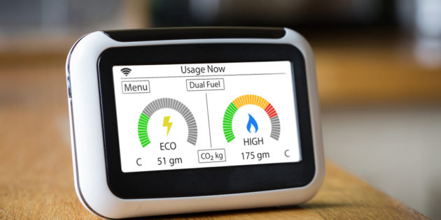 Smart meter owners reporting higher bills than savings