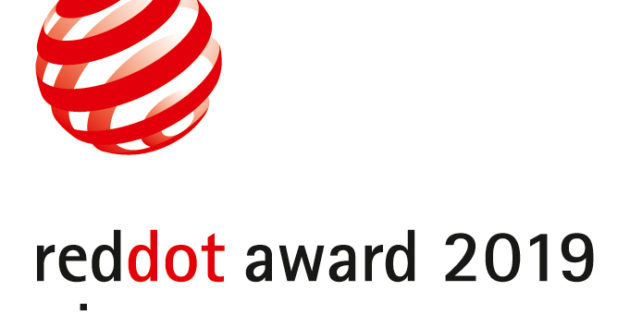 Vent-Axia's PureAir Sense hits the spot with Red Dot Award